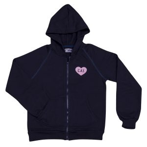 Campera Kids Winer -0