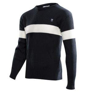 Sweater 5504 MR/BC-0