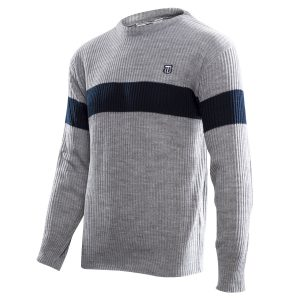 Sweater 5504 GR/MR-0