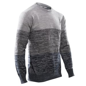 Sweater 5009 GR-0