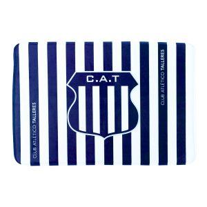 Alfombra Baño Fútbol-0