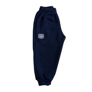 Pantalón Bebe Friza MR-0