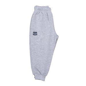 Pantalón Bebe Friza GR-0