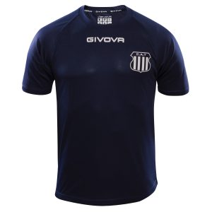 Shirt One Kids MR - GIVOVA-0