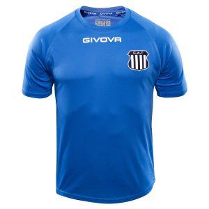 Shirt One AZ - GIVOVA-0