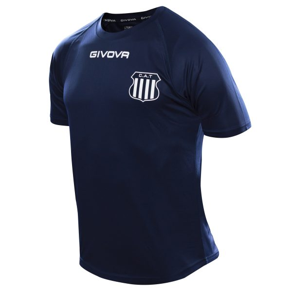 Shirt One Kids MR - GIVOVA-6829