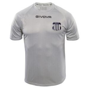 Shirt One GR MEL - GIVOVA-0