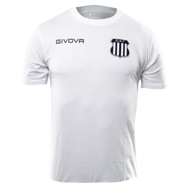 Remera T - Shirt Fresh BC - GIVOVA-0