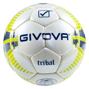 Pelota Ideal Triball - GIVOVA-0