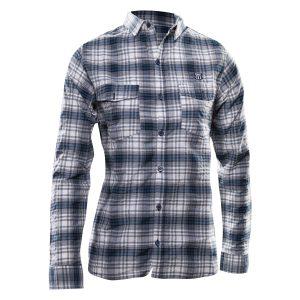 Camisa Square Dama-0