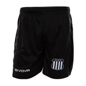 Pantaloncino NG - GIVOVA-0