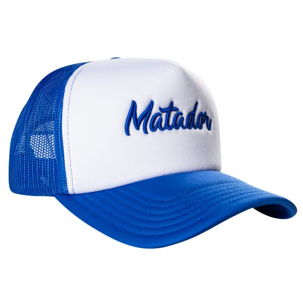 Gorra Matador Kids-0