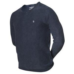 Sweater Albiazul-0