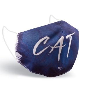 Tapabocas CAT Niño-0