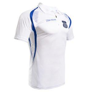 Chomba Talleres Kit Easy BC AZ - GIVOVA