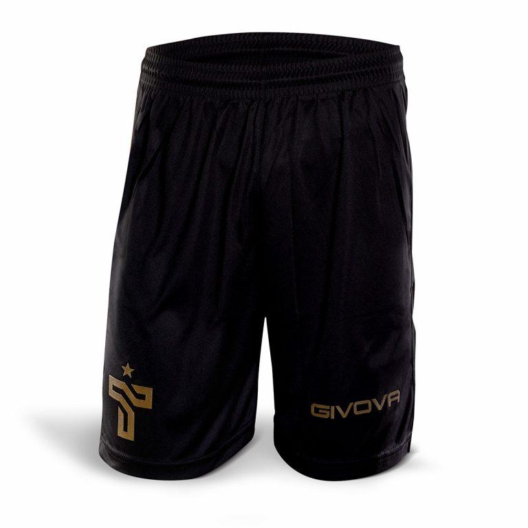pantalón-kit-negro