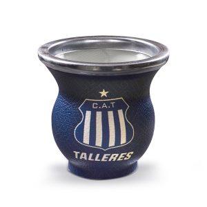 Mate Talleres T