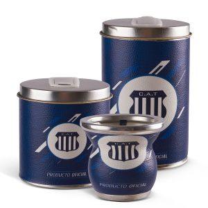set latas y mate talleres