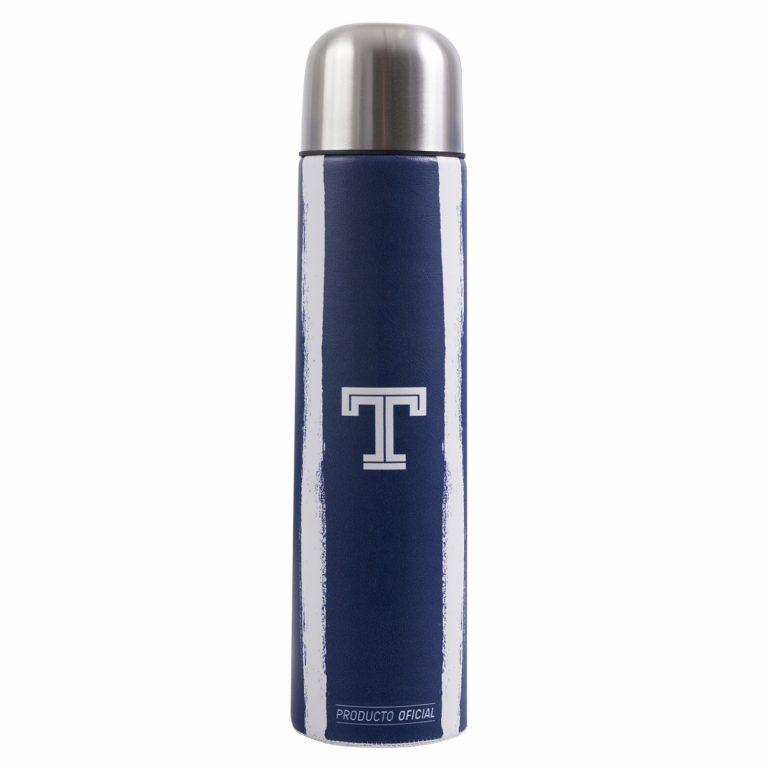 Termo Talleres T