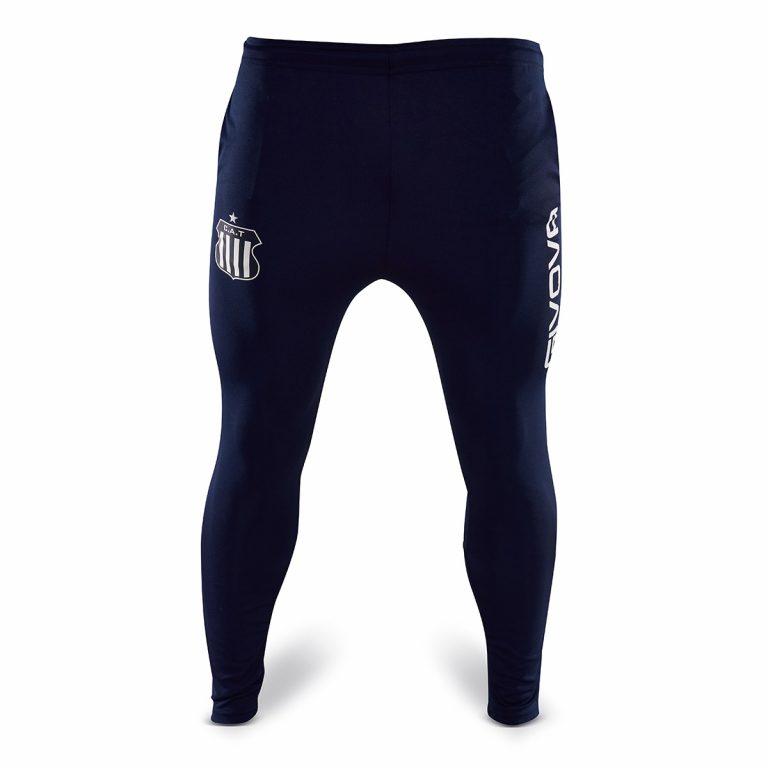 Pantalon Talleres Entrenamiento
