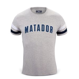 Remera Talleres Matador