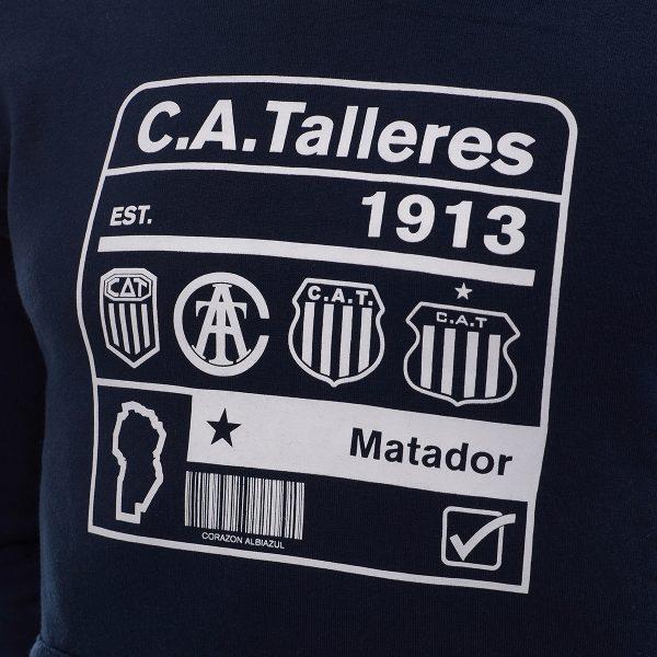 Canguro escudos mr 2021